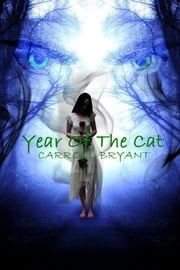 Year of the Cat ebook by Carroll Bryant