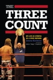 Three Count, The