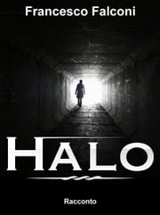 Halo eBook by Francesco Falconi