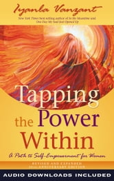Tapping the Power Within - A Path to Self-Empowerment for Women ebook by Iyanla Vanzant