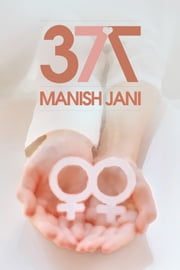 377 ebook by Manish Jani