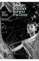 Behind the Door ebook by