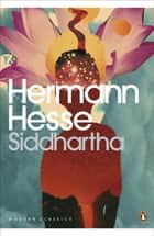 Siddhartha ebook by Hermann Hesse, Paulo Coelho