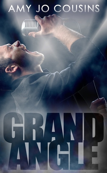 Grand angle ebook by Amy Jo Cousins