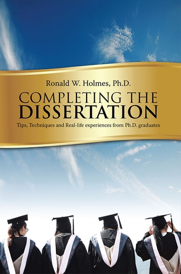 completed dissertations Place your order for custom essay papers and enjoy there are many essay writing services that think they are on top.