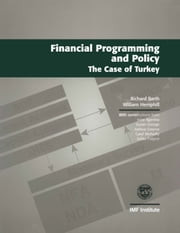 ebook by International Monetary Fund