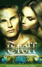 Troll Cries ebook by Ashley C. Harris