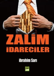 Zalim İdareciler ebook by Kobo.Web.Store.Products.Fields.ContributorFieldViewModel