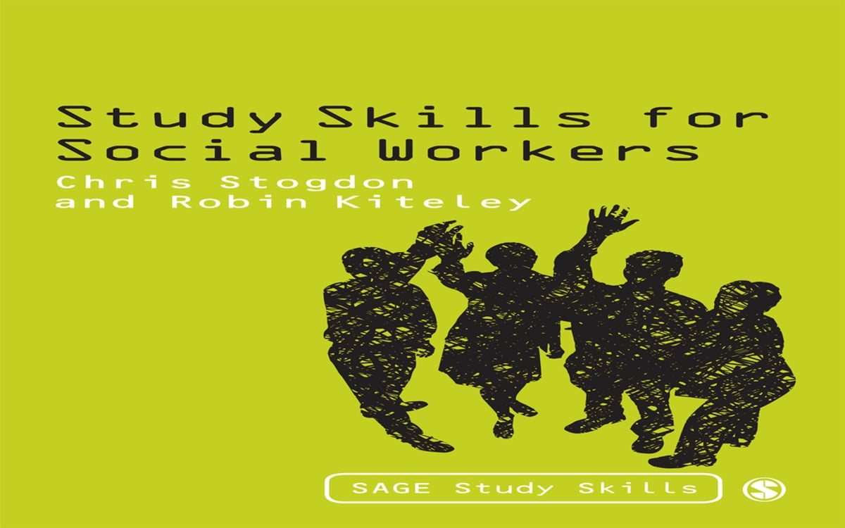 Study skills for social workers ebook by christine stogdon study skills for social workers ebook by christine stogdon 9781446245231 rakuten kobo fandeluxe Choice Image