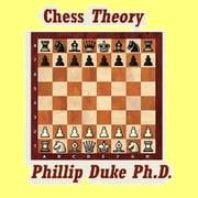 Chess Theory ebook by Phillip Duke