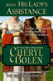 With His Lady's Assistance (Historical Romance Mystery)
