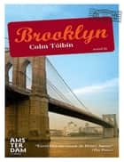 Brooklyn ebook by Colm Tóibín, Ferran Ràfols Gesa