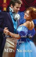 The Earl and the Hoyden ebook by Mary Nichols