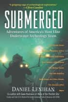 Submerged ebook by Daniel Lenihan