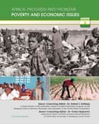 Poverty and Economic Issues ebook by Tunde Obadina