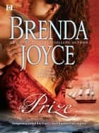 The Prize ebook by Brenda Joyce