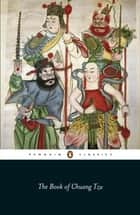 The Book of Chuang Tzu ebook by Chuang Tzu,Martin Palmer