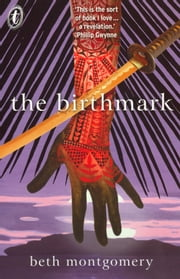 The Birthmark ebook by Beth Montgomery
