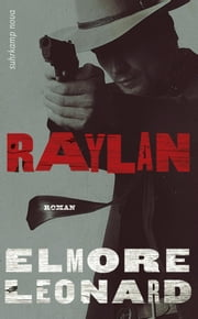 Raylan ebook by Elmore Leonard