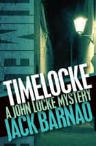Timelocke ebook by