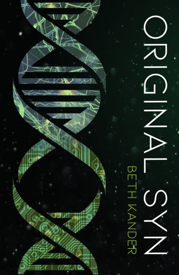 Original Syn ebook by Beth Kander