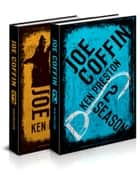 Joe Coffin Seasons 2 and 3 ebook by Ken Preston