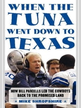 When the Tuna Went Down to Texas ebook by Mike Shropshire