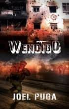 Wendigo (English Edition) ebook by Joel Puga