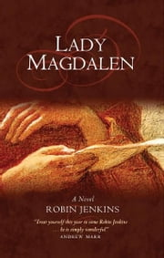 Lady Magdalen ebook by Robin Jenkins