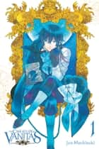 The Case Study of Vanitas, Vol. 1 ebook by Jun Mochizuki