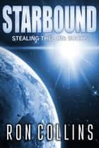 Starbound ebook by Ron Collins