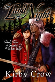 Winter of the White Wolf (Noble Heart) (Volume 4): Cynthia S. Griffith ...