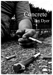 Concrete ebook by Ian Dyer
