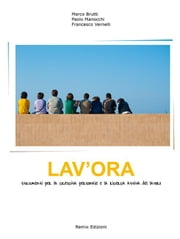 Lav'ora ebook by Kobo.Web.Store.Products.Fields.ContributorFieldViewModel