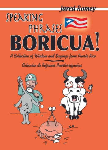 spanish languages influence on the puerto rican Puerto rican spanish español puertorriqueño native speakers puerto rican accent in english during the time of the spanish-american war, the united states army and the early colonial administration imposed the english language on island residents.