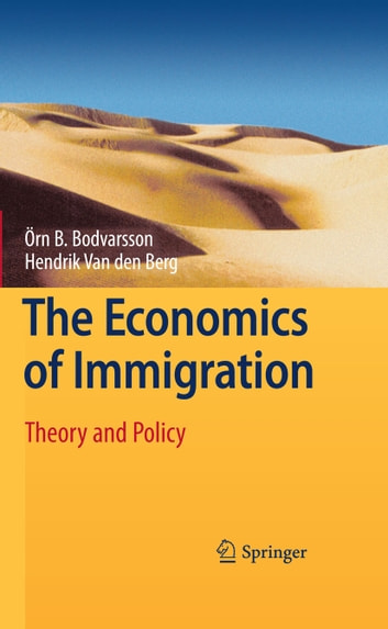 an introduction to the issue of economic and political conditions of immigrants Industrialization, urbanization, and immigration immigrants lived in dirty, crowded conditions and worked by distributing political and economic.