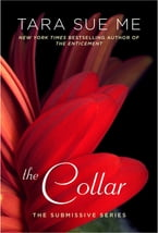 The Collar, The Submissive Series