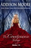 The Countenance Trilogy Box Set