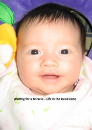Waiting for a Miracle - Life in the Dead Zone ebook by John Spencer
