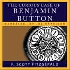 Curious Case of Benjamin Button, The audiobook by