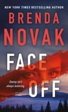 Face Off ebook by Brenda Novak