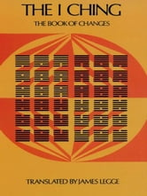 The I Ching ebook by
