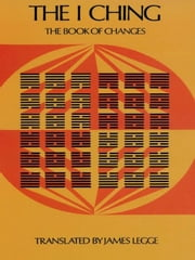 The I Ching ebook by James Legge