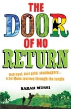 Door of No Return ebook by Sarah Mussi