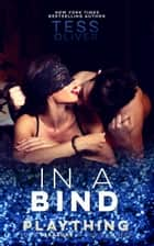 In a Bind ebook by Tess Oliver