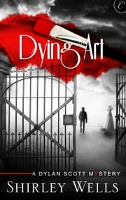 Dying Art ebook by Shirley Wells