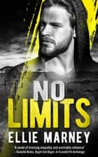 No Limits ebook by Ellie Marney