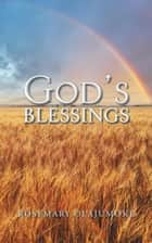 God'S Blessings ebook by
