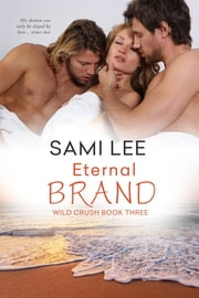 Eternal Brand ebook by Sami Lee