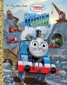 Blue Mountain Mystery (Thomas & Friends) ebook by Rev. W. Awdry,Tommy Stubbs